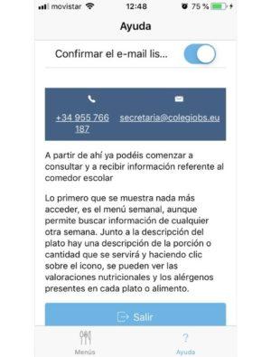App-comedor-cbs-2