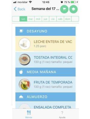App-comedor-cbs-5