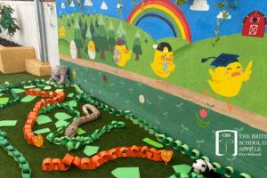 Abierto-plazo-matriculas-pre-school-centro-de-educación-infantil-guarderia-bormujos1-1