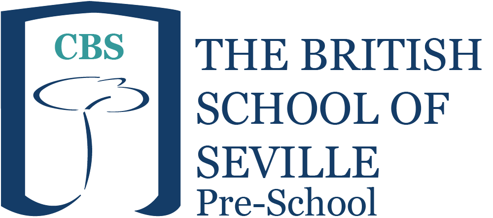 CBS Pre-School | Centro de Educación Infantil de CBS, The British School of Seville
